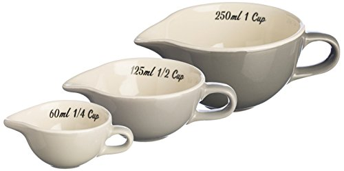 mason-cash-baker-lane-measuring-cups-grey-multi-colour-10-x-12-x-12-cm-set-of-3