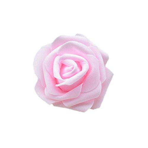 lot-50pcs-fleurs-mousse-rose-artificielle-tete-mariee-bouquet-decoration-mariage-partie-rose-6-7cmx-