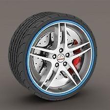 alloy-wheel-protector-13-14-15-16-17-18-19-20-21-22-trim-rim-blades-blue