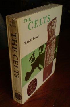 Les celtes (Mondes anciens 6)