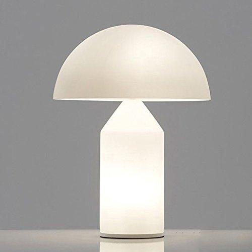 popa-table-lamp-modern-simple-lighting-bedroom-bed-gold-medal-lighting-gold-medal-award-mushroom-lam