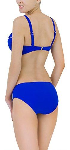 Lorin Bügel Bikini Set Doris I 5433 Muster-v2