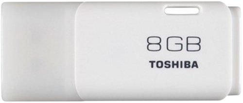 Toshiba UHYBS-008GH 8GB Pen Drive