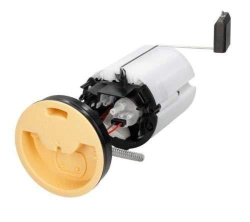 D2P pour 2114701494 Pompe de Carburant En-Réservoir Alimentation Unité