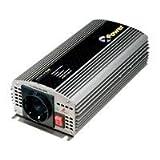 Xantrex Inverter300 Xpower - Inversor de voltaje (12 segunda mano  Se entrega en toda España