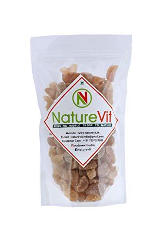 NatureVit Sweet Amla Candy - 400 Grams
