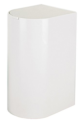 Myrna SLIM toilettes pot W202W blanc (japon importation)