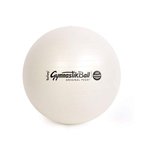 Original Pezzi® Gymnastikball MAXAFE, 65 cm Sonderedition