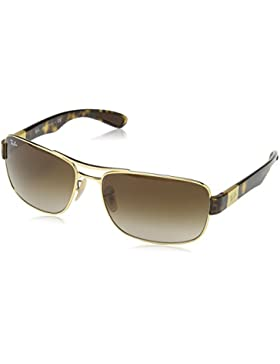 Ray-Ban Sonnenbrille (RB 3522)