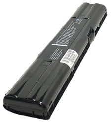 Batterie Pc Portables pour ASUS A6R