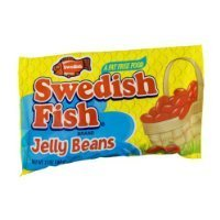 sueco-fish-jelly-beans-pack-de-3