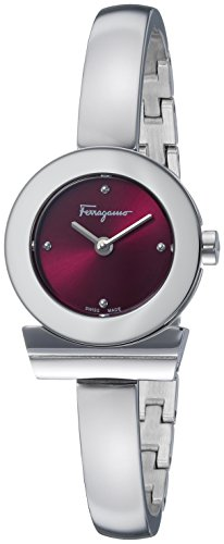salvatore-ferragamo-gancino-bracelet-womens-quartz-watch-with-burgundy-dial-and-stainless-steel-bang