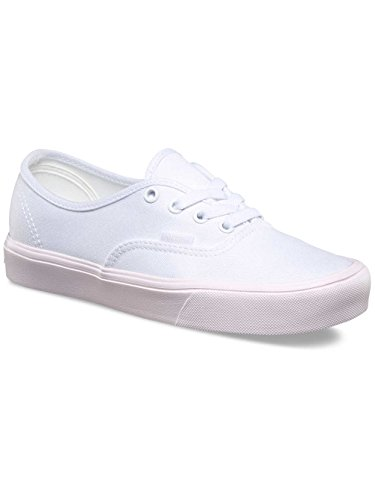 Vans Authentic Lite Pop Pastel White Delicacy (pop pastel) true white/d