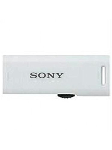 Buy Sony Micro Vault 32GB Pen-drive Online at Best Price in India