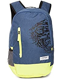 dca2a13380 Amazon.in  Ed Hardy  Bags