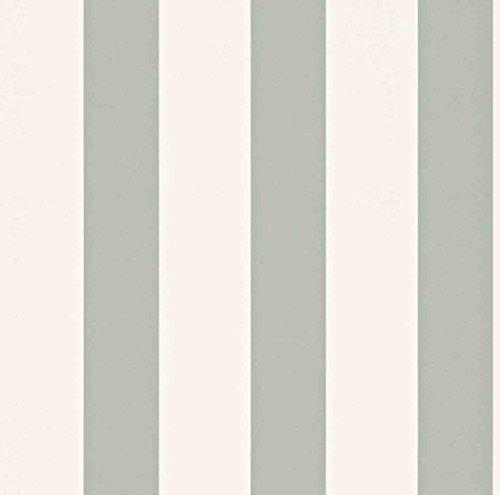 tapete-streifen-grau-wei-53cm-x-1005m-vliestapete-hoch-waschbestndig-lichtechtheit-gut-verarbeitung-