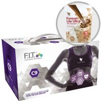 forever-living-clean-9-new-c9-natural-weight-loss-cleanse-programme-chocolate