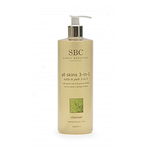 sbc-all-skins-3-in-1-facial-cleanser-500ml
