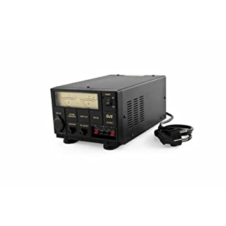 Spannungswandler / Inverter AC-DC 220v 12v 10A von Adaptoo