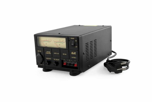 Spannungswandler / Inverter AC-DC 220v 12v 30A von Adaptoo 220v Dc-inverter