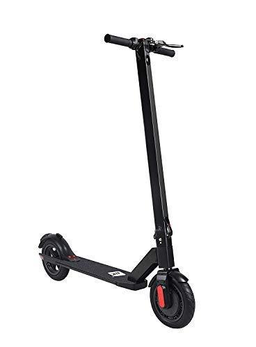NK S5 E Scooter