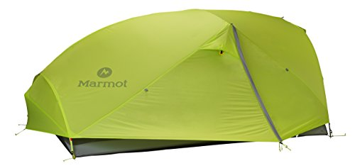Marmot Force UL 3P