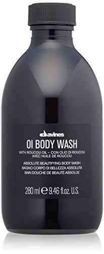 davines-oi-body-wash-280-ml