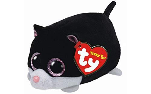 Beanie New Teeny Tys Cara die Katze, Schließen Sie Ihr Set ab!