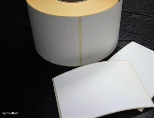 3x Rollen Thermo Etiketten Thermoetiketten Label Aufkleber 1050 stück 100x150 UPS DPD DHL GLS