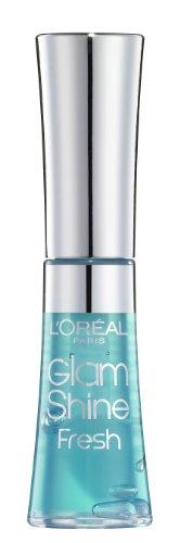 loreal-paris-glam-shine-fresh-gloss-a-levres-600-aqua-curacao-6-ml
