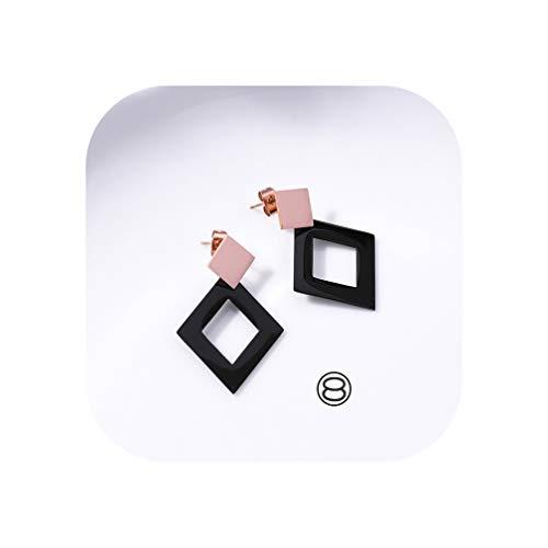 Margot-Charismatic-Shop Earrings - Legierung keine Angabe