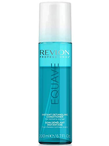 Revlon Professional Equave Hydro Nutritive Detangling Conditioner - 200ml