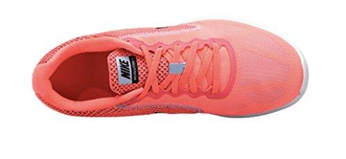 Nike Damen Wmns Revolution 3 Laufschuhe koralle pink