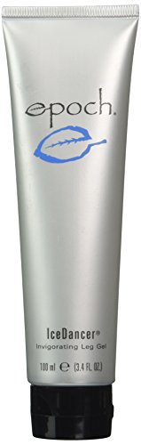 nu-skin-epoch-icedancer-invigorating-leg-gel