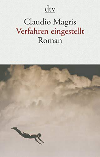 Verfahren eingestellt: Roman