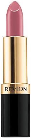Revlon Super Lustrous (Matte) Lipsticks - Rise Up Rose, 4.2 Gm, Rose, 4 g