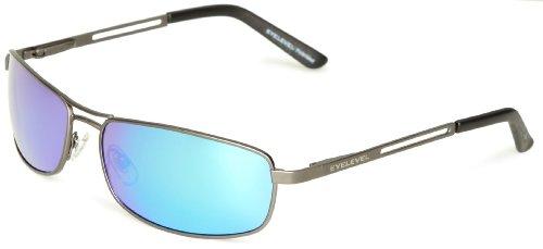 Eyelevel Modena 2 Polarised Unisex Adult Sunglasses