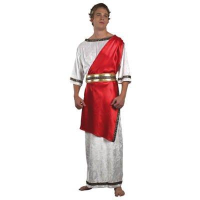 Herren-Kostüm Aris, Einheitsgröße (Aris Kostüme)