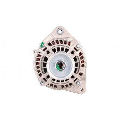 Preisvergleich Produktbild Lichtmaschine A2287 LRA02287 LRA2287 31100-PLM-A01 31100-PLM-A02 A5TA6991 A5TA69...