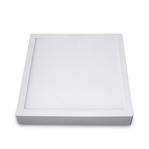Demasled WKaltweiß22 4 X 5 Oberfläche Deckenleuchte18 Cm xodCBreWQE