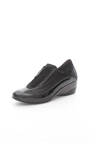 Melluso R0363 Sneaker Frau *