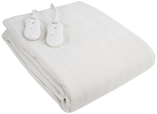 pifco-p49002-king-size-fitted-under-blanket-with-3-heat-settings-2-x-60-w-white