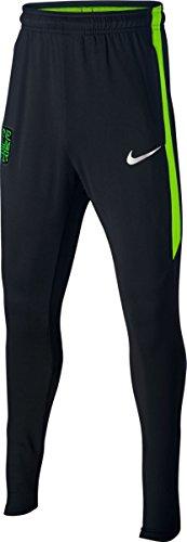 Nike nyr/NK Dry SQD Pant GX KPZ