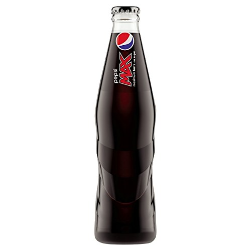 pepsi-max-glass-bottles-24-x-330ml