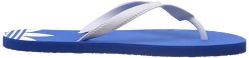 Adidas Adi Sun D65625, Flip-Flops Blau