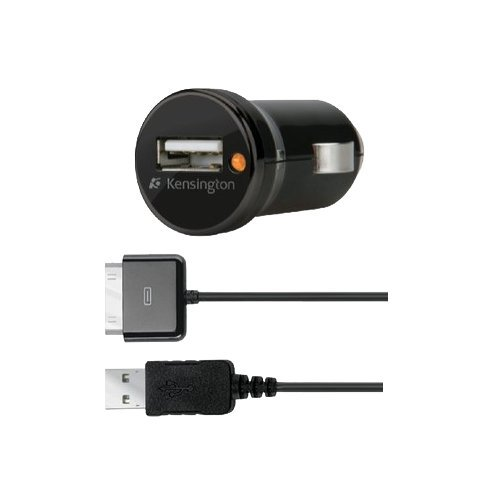 kensington-car-charger-for-mini-and-micro-usb-devices