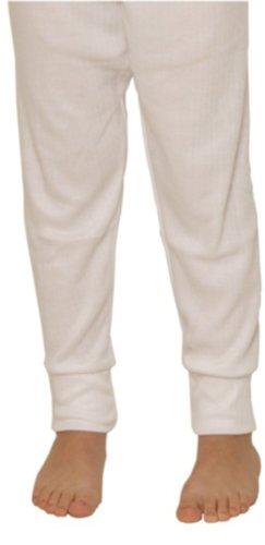 Octave - Niños ropa interior térmica pantalones
