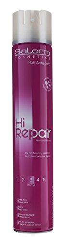 salerm-cosmetics-hi-repair-fuerza-3-laca-para-cabello-1000-ml