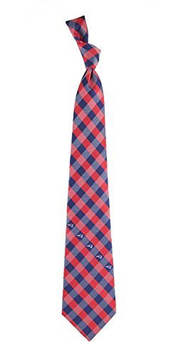 new-york-giants-check-poly-necktie-by-eagles-wings