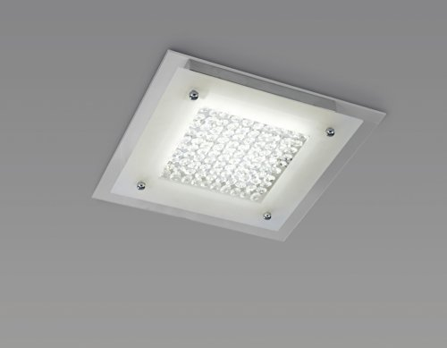 mantra-lampara-de-techo-plafon-18-watios-led-coleccion-crystal-4561-color-cromo-y-cristal